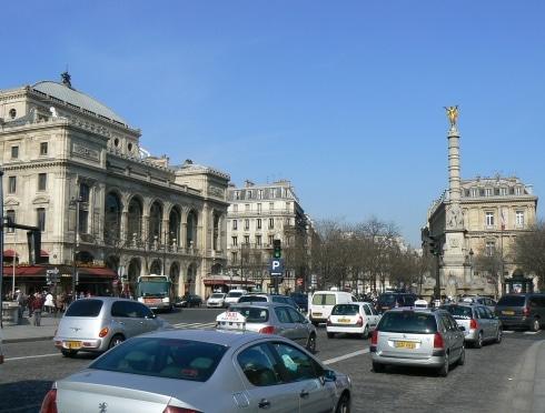 Prestataire informatique à Paris 4