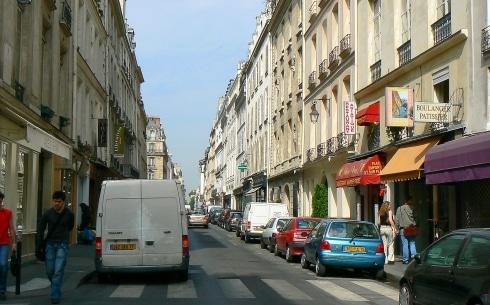 Prestataire informatique à Paris 6