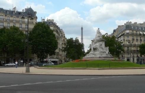 Prestataire informatique à Paris 7