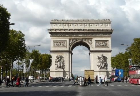 Prestataire informatique à Paris 8