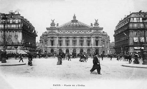Prestataire informatique à Paris 9