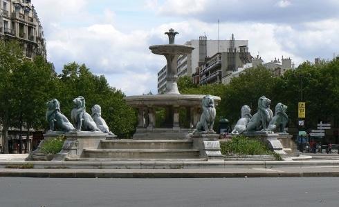 Prestataire informatique à Paris 12