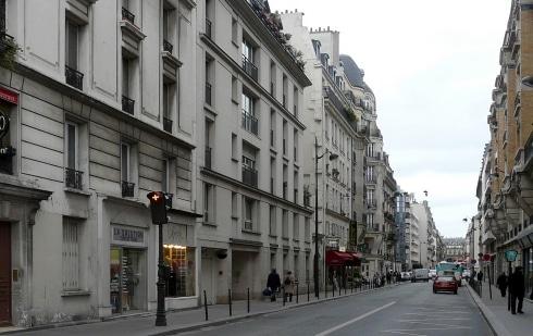 Prestataire informatique à Paris 13