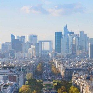 Dépannage informatque Hauts de Seine