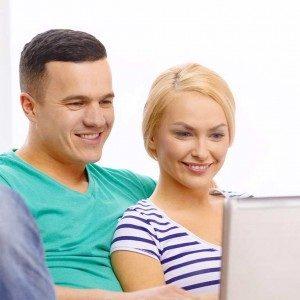 Récupération de données personnelles