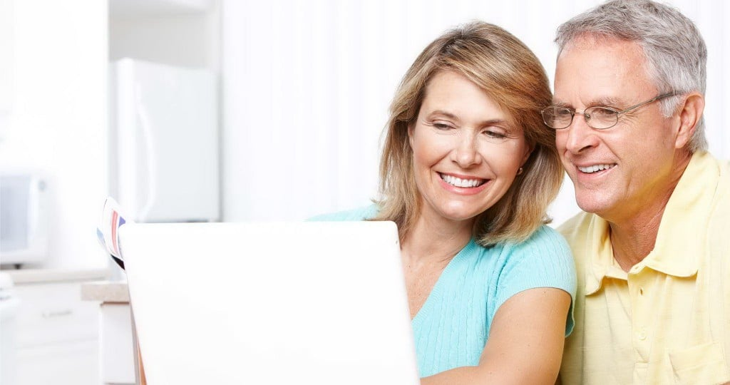 Free Highest Rated Senior Online Dating Websites