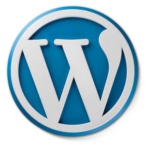 Formation WordPress économique et rentable