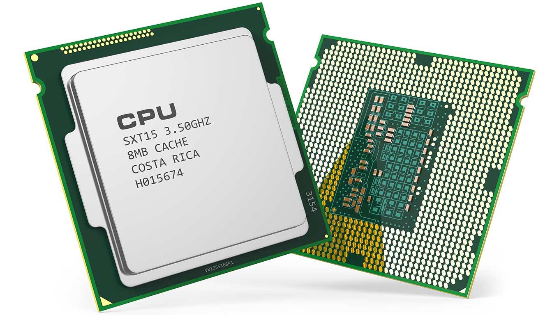 Assembleur pc paris montage d 39 ordinateurs sur mesure for Ordinateur pour montage photo